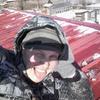 иван, 39, г.Комсомольск-на-Амуре