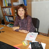 Наталья, 44, г.Дивногорск