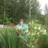 Ольга, 60, г.Мытищи