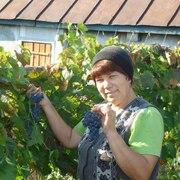 Галина, 61 год, Лев