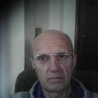 Владимир, 58 лет, Овен, Одесса