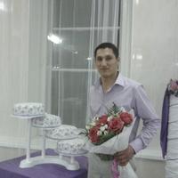 Давид, 31 год, Дева, Москва