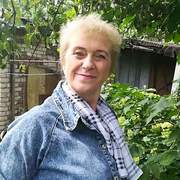 Ирина 65 Минск