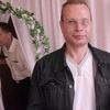 Aleksandr, 50, Bender