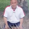 Беслан, 49, г.Минеральные Воды
