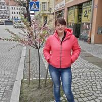 ЛЕСЯ, 34 роки, Близнюки, Вроцлав
