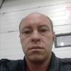 Петр Мешков, 39, г.Чебоксары