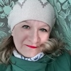 Elena, 44, Tashtagol