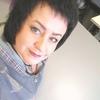 Татьяна, 56, г.Брянск