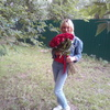 Натали, 46, г.Екатеринбург
