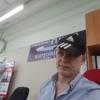 Михаил Титов, 51, г.Тольятти