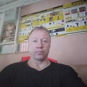 Олег 48 Коломна