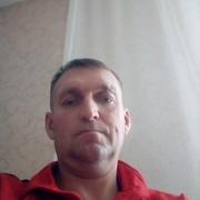 Александр 42 Томск
