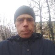 Роман, 31, г.Кривой Рог