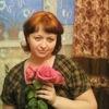 Evgeniya, 37, Yakhroma
