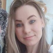 Наталья, 27, г.Южноуральск