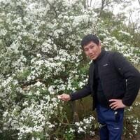Абдулл, 28 лет, Водолей, Краснодар