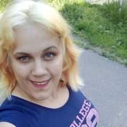 Ася, 24, г.Новокузнецк