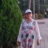 Светлана, 60, г.Анапа