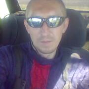 Алексей 36 Тихорецк