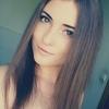 Наталья, 27, г.Жмеринка
