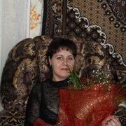 Наталия 41 Борское