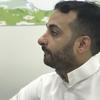 Mohammed, 30, г.Акрон