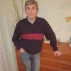 Александр, 50, Херсон