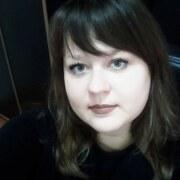 Ирина, 27, г.Николаев