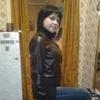 Елена, 30, г.Темников