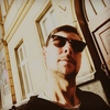Mark, 30, г.Львов
