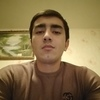 сардор, 22, г.Ташкент