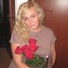 mia, 25, г.Могилёв