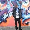 Дмитрий, 29, г.Кириши