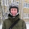 Степан, 26, г.Апатиты