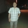 Marko, 42, г.Франкфурт-на-Майне