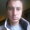 Артур, 41, г.Львов