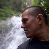 Xavier, 37, г.Guayaquil