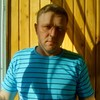 Константин, 36, г.Карасук