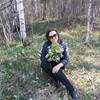 Анастасия, 35, г.Риддер