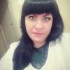 Таня Флоря, 30, Дніпро́