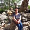 Ирина, 58, г.Каменск-Шахтинский