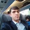 Ризвоншох Идиев, 26, г.Стамбул