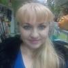 Наташа, 37, г.Староминская