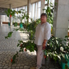 марина киселева, 53, г.Ачинск