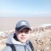 Вадим, 29, г.Сыктывкар