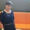 Елена Петрашко, 49, г.Шарковщина