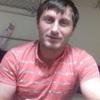 Камиль, 35, г.Махачкала