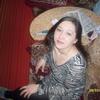 Ольга, 31, г.Петропавловка (Бурятия)