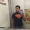 Sam, 38, г.Маунт Лорел